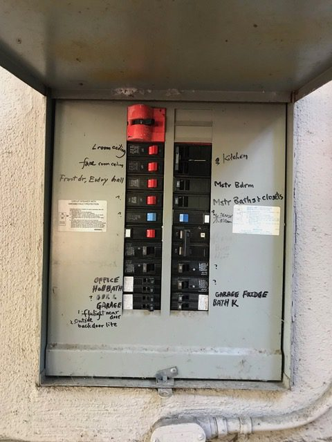 california-power-and-light-electrical-panel-upgrade-15