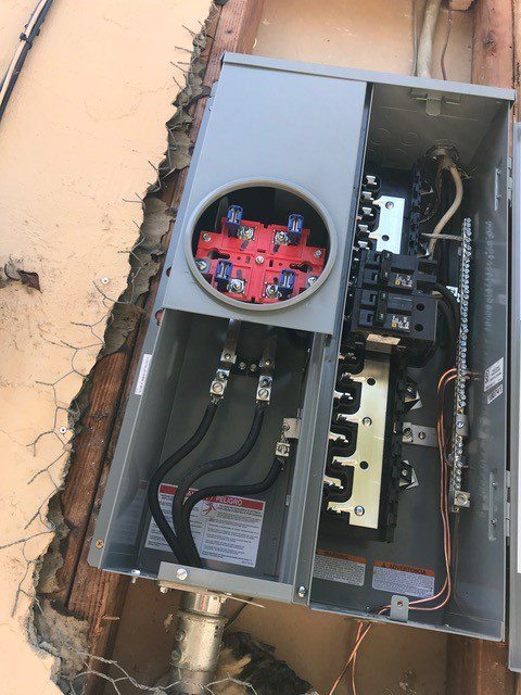 california-power-and-light-electrical-panel-upgrade-5