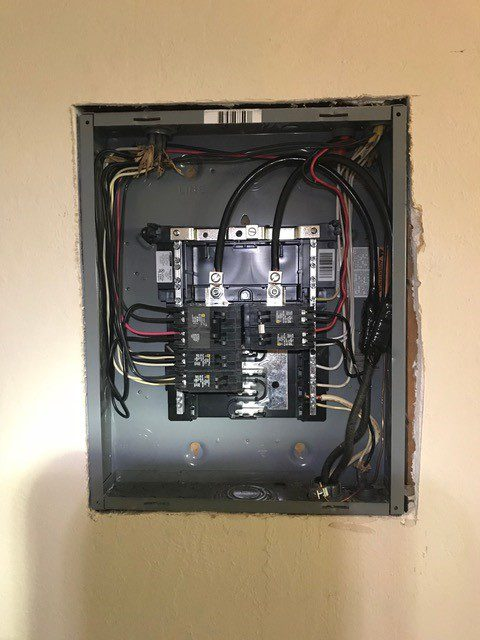 california-power-and-light-electrical-panel-upgrade-9