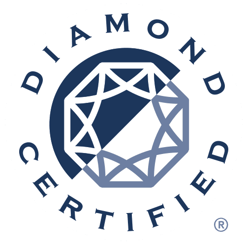 diamond-certified-circle-1