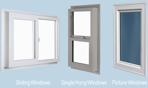 affordable windows f2 2
