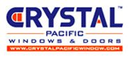 crystal pacific 1