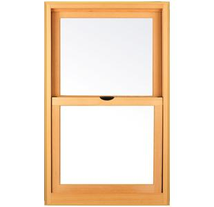 essence double hung 1