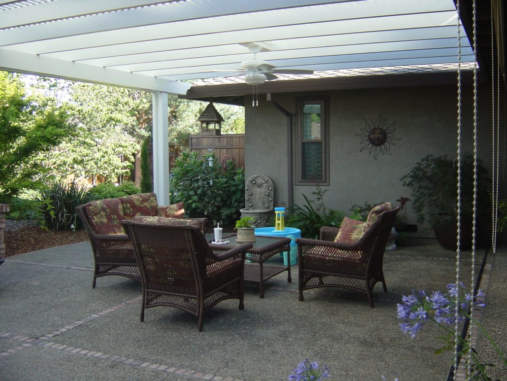 patio cover 11 1030x773