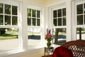 replacement windows for your huntington beach ca 2 300x200