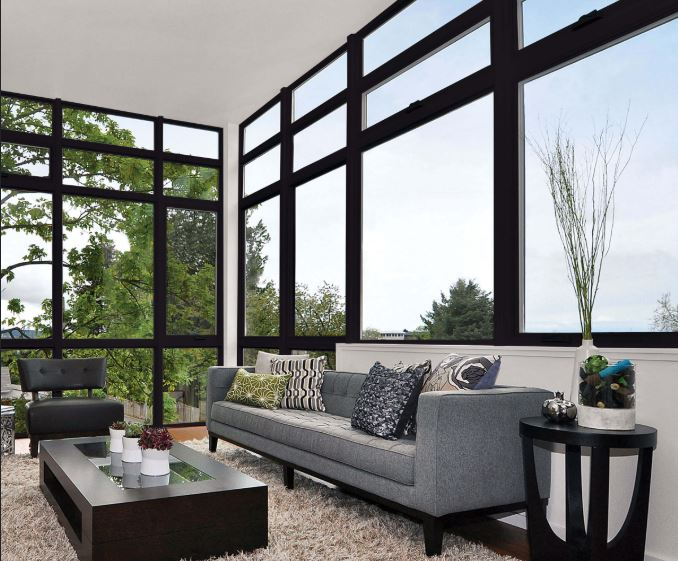 replacement windows for your newport beach ca