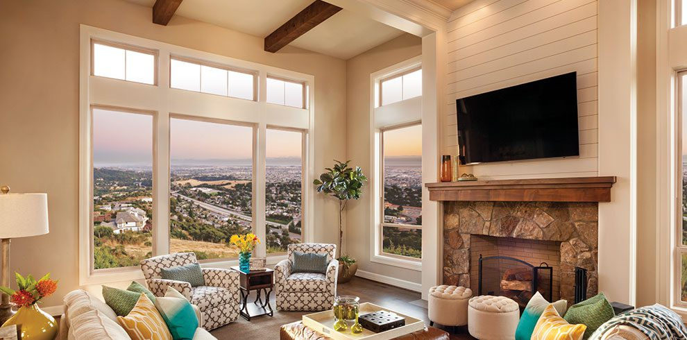 Popular Window Styles and Where to Use Them | Replacement ...