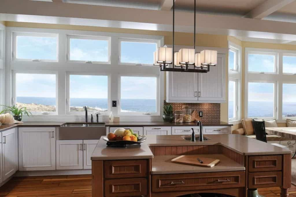 replacement windows in your huntington beach ca 4 1024x683