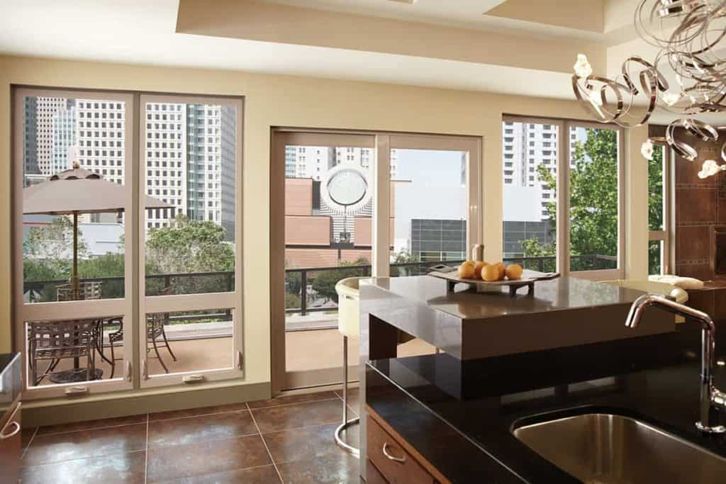 replacement windows in your Huntington Beach, CA