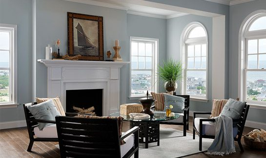 replacement windows on your huntington beach ca 26