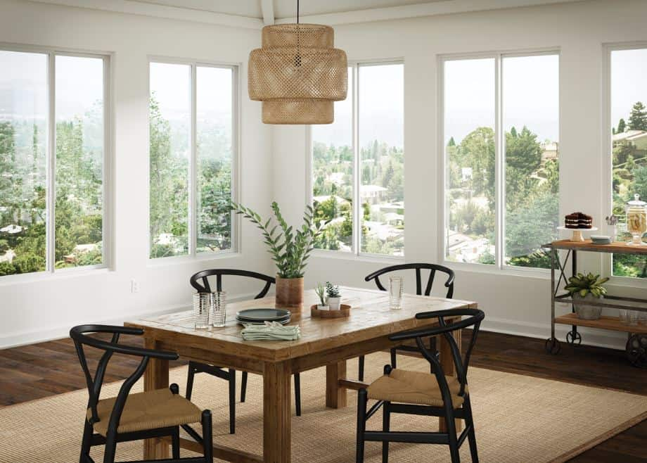 replacement windows on your huntington beach ca 28