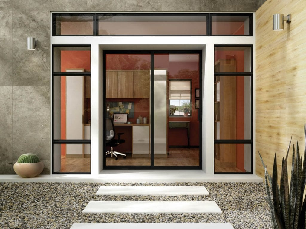 replacement windows on your huntington beach ca 34 1024x768