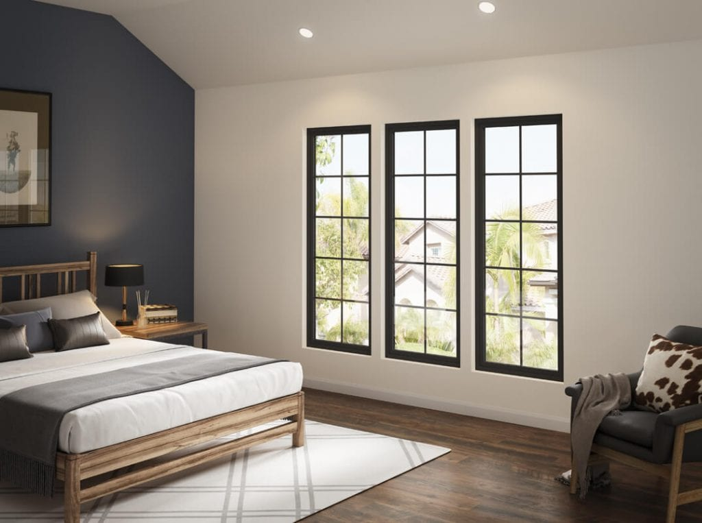 replacement windows on your huntington beach ca 36 1024x763