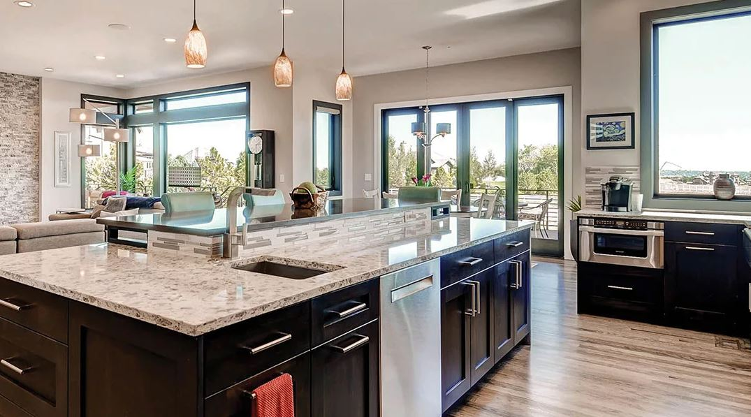 replacement windows on your Newport Beach, CA