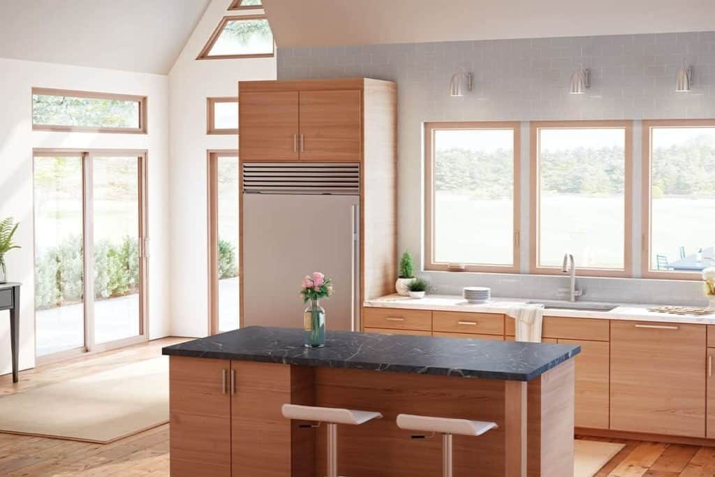 replacement windows to your huntington beach ca 10 1024x683