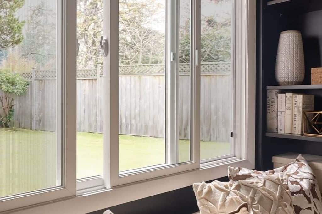 replacement windows to your huntington beach ca 11 1024x683