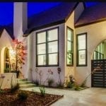 replacement windows to your Huntington Beach, CA