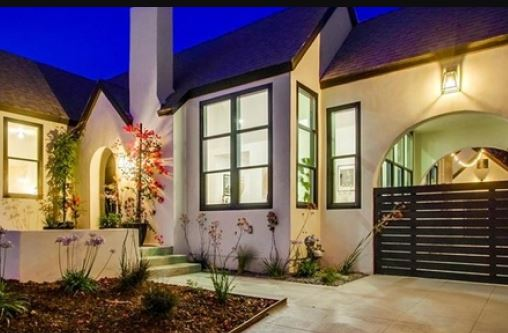 replacement windows to your huntington beach ca