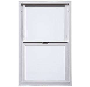 tuscany double hung