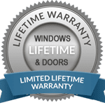 window warranty 2 150x150 1