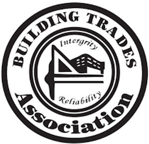 carol flynn building trades association