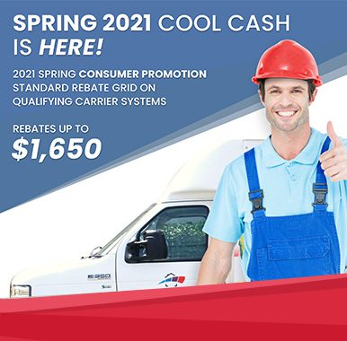 cool offer th spring21