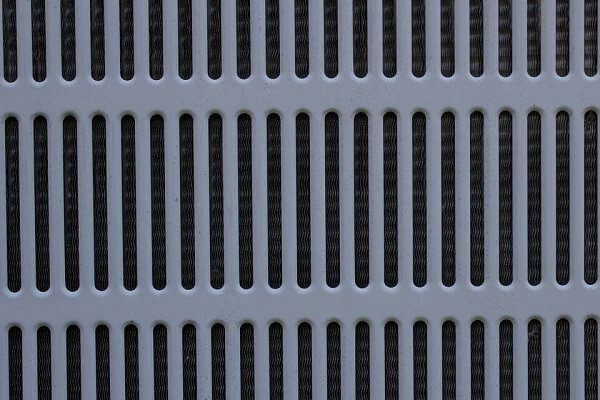 air conditioning repairs in Foster City CA
