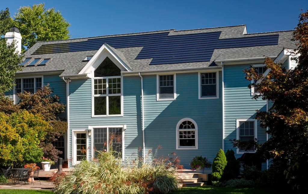 lister west chester roof design