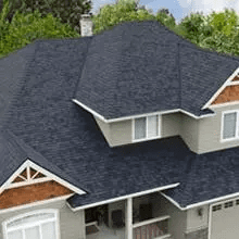 northwest roof design