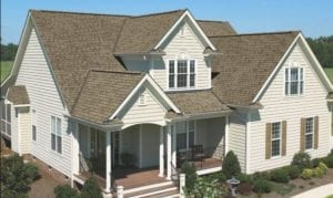 roofing in or near Puyallup WA 300x179