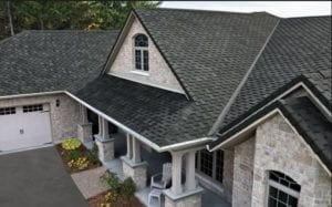 roofing help in or near Puyallup WA 300x187