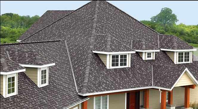 roofing help in or near Puyallup, WA