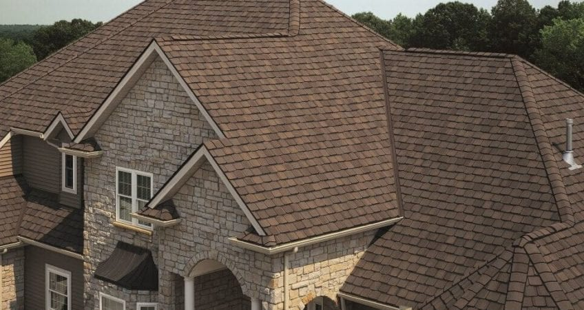 roofing help in or near Roy, WA