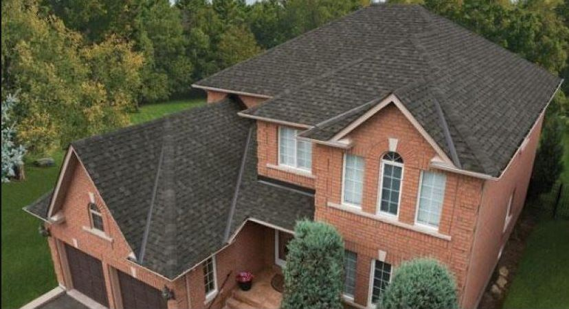 roofing contractor in or near Lacey, WA