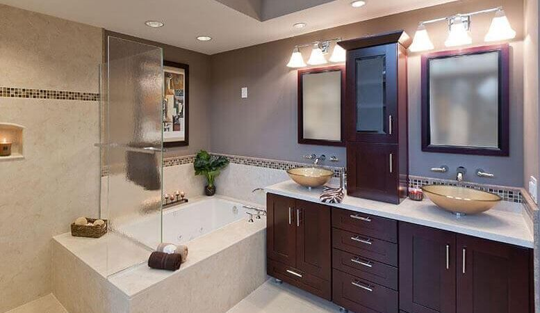 4 Signs You Need to Do Bathroom Remodeling in Your Home