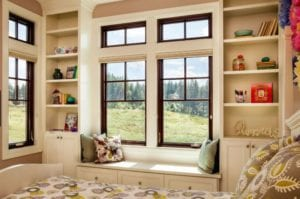 window replacement on your Tustin CA home 300x199
