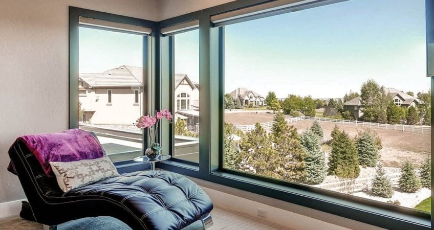 replacement windows for your Huntington Beach, CA