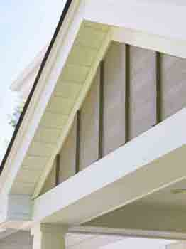 Siding Contractors Us Or