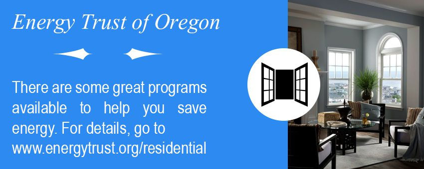Window Installer Portland Portland Or