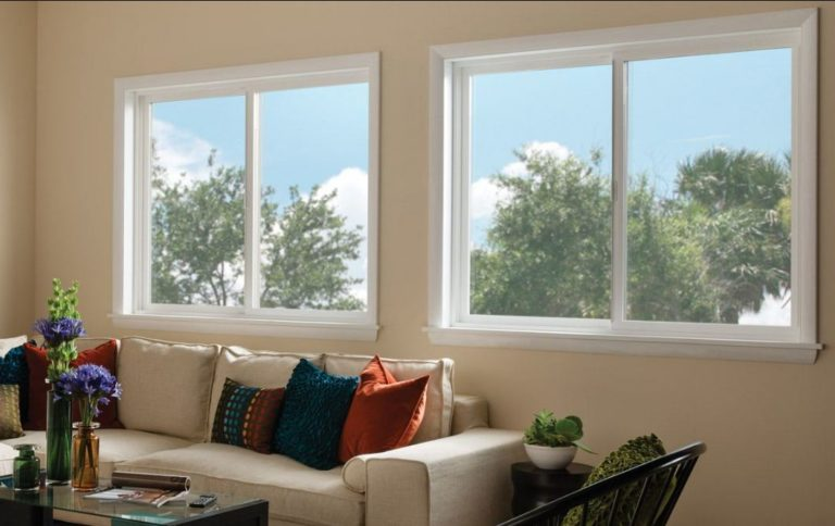 How To Fix Window Condensation Issues