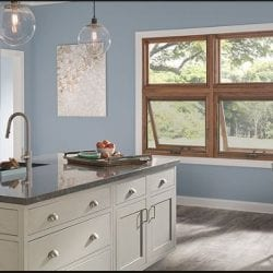 Tigard, OR replacement windows