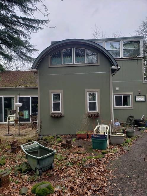 Replacement Windows 6 - Kemps Windows Inc. - Portland, OR