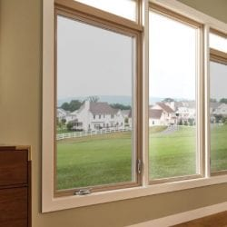 replacement windows in Lake Oswego, OR