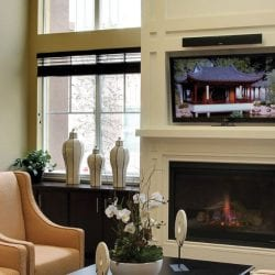 replacement windows in Gresham, OR