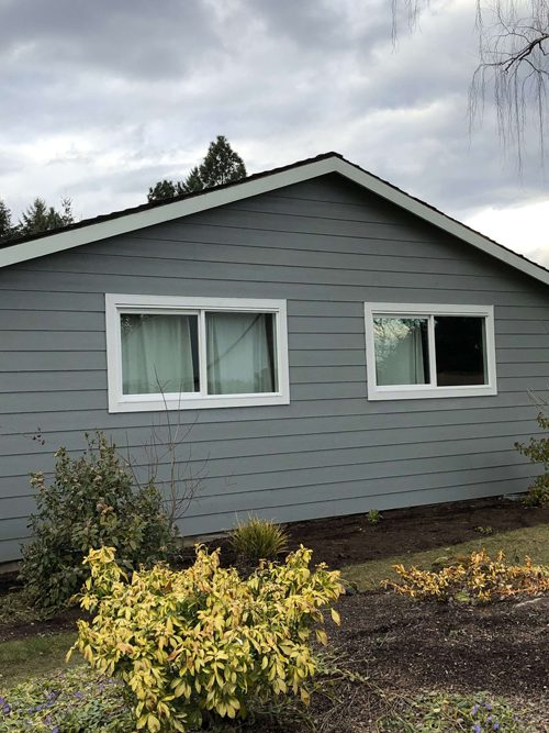 Replacement Windows 3 - Kemps Windows Inc. - Portland, OR