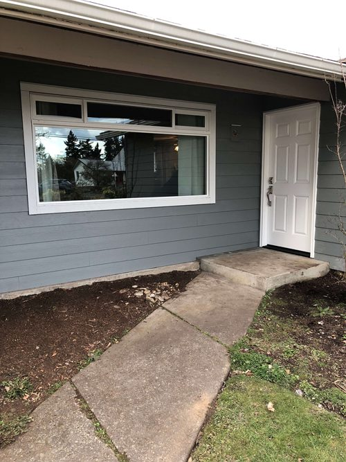 Replacement Windows and Doors - Kemps Windows Inc. - Portland, OR