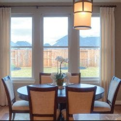 replacement windows in Oregon City, OR