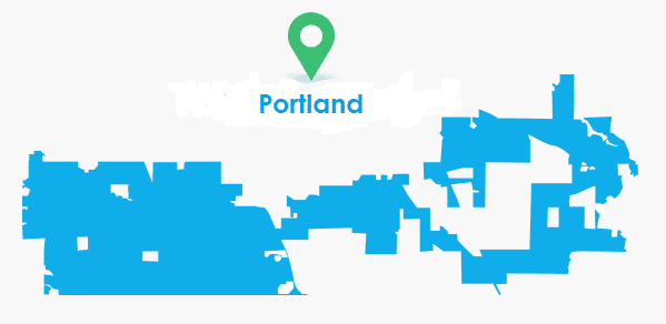 Portland, OR Replacement windows and doors