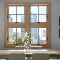 replacement windows for your Portland, OR
