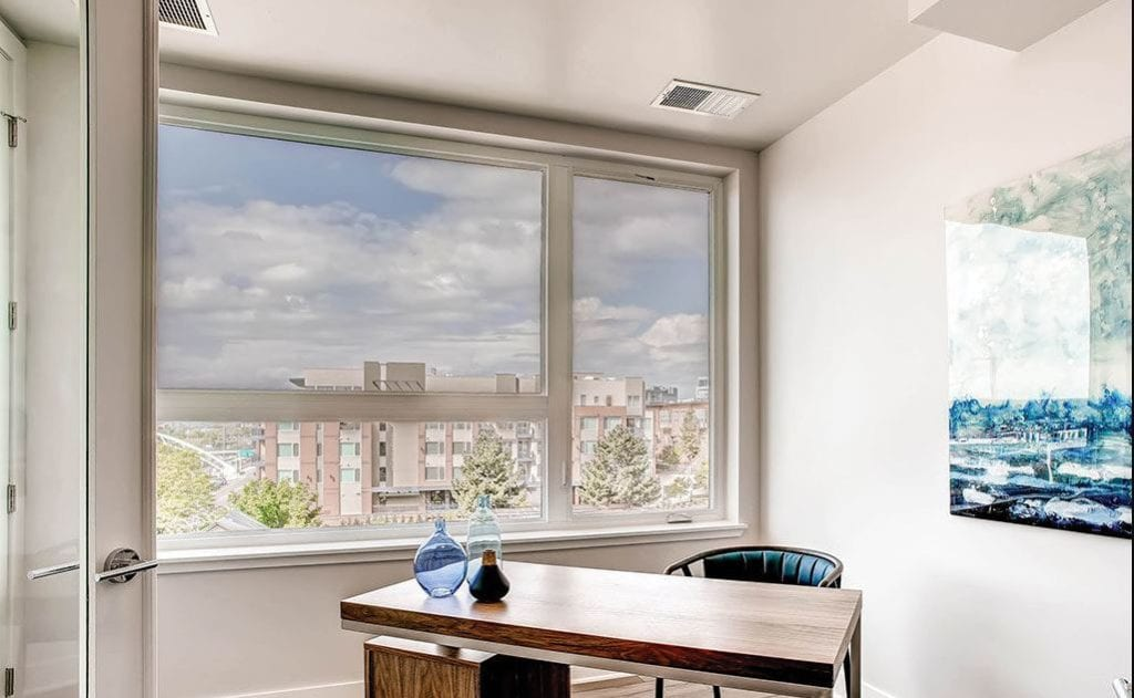 Portland, OR needs replacement windows